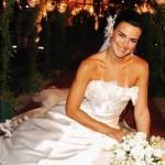 499960 Vestidos de noiva das novelas fotos olivia paginas da veida 150x150 Vestidos de noiva das novelas: fotos