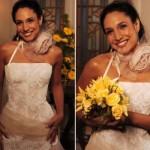 499960 Vestidos de noiva das novelas fotos regininha senhora do destino 150x150 Vestidos de noiva das novelas: fotos