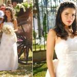 499960 Vestidos de noiva das novelas fotos rosinha novela paraiso 150x150 Vestidos de noiva das novelas: fotos