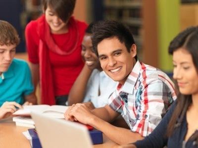 499986 Valores das mensalidades de cursos da PUC1 Valores das mensalidades de cursos da PUC
