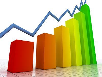 499998 Sites de compras coletivas com mais reclamações Sites de compras coletivas com mais reclamações
