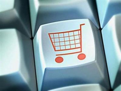 499998 Sites de compras coletivas com mais reclamações1 Sites de compras coletivas com mais reclamações