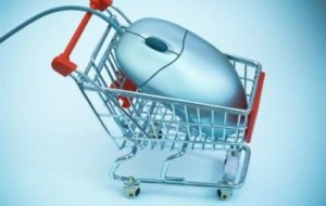 Sites de compras coletivas com mais reclamações