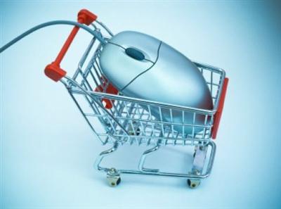 499998 Sites de compras coletivas com mais reclamações2 Sites de compras coletivas com mais reclamações