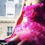 500012 Vestidos coloridos para festa de quinze anos fotos 10 150x150 Vestidos coloridos para festa de quinze anos: fotos