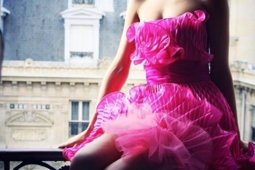 500012 Vestidos coloridos para festa de quinze anos fotos 10 Vestidos coloridos para festa de quinze anos: fotos