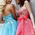 500012 Vestidos coloridos para festa de quinze anos fotos 11 150x150 Vestidos coloridos para festa de quinze anos: fotos