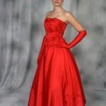 500012 Vestidos coloridos para festa de quinze anos fotos 12 150x150 Vestidos coloridos para festa de quinze anos: fotos