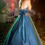 500012 Vestidos coloridos para festa de quinze anos fotos 15 150x150 Vestidos coloridos para festa de quinze anos: fotos