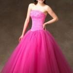 500012 Vestidos coloridos para festa de quinze anos fotos 16 150x150 Vestidos coloridos para festa de quinze anos: fotos