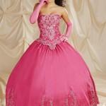 500012 Vestidos coloridos para festa de quinze anos fotos 18 150x150 Vestidos coloridos para festa de quinze anos: fotos