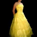 500012 Vestidos coloridos para festa de quinze anos fotos 19 150x150 Vestidos coloridos para festa de quinze anos: fotos