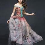 500012 Vestidos coloridos para festa de quinze anos fotos 20 150x150 Vestidos coloridos para festa de quinze anos: fotos