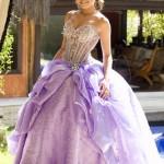 500012 Vestidos coloridos para festa de quinze anos fotos 21 150x150 Vestidos coloridos para festa de quinze anos: fotos