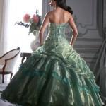 500012 Vestidos coloridos para festa de quinze anos fotos 22 150x150 Vestidos coloridos para festa de quinze anos: fotos
