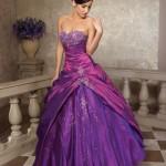 500012 Vestidos coloridos para festa de quinze anos fotos 3 150x150 Vestidos coloridos para festa de quinze anos: fotos