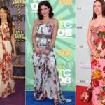 500012 Vestidos coloridos para festa de quinze anos fotos 4 150x150 Vestidos coloridos para festa de quinze anos: fotos