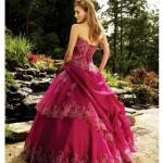 500012 Vestidos coloridos para festa de quinze anos fotos 6 150x150 Vestidos coloridos para festa de quinze anos: fotos
