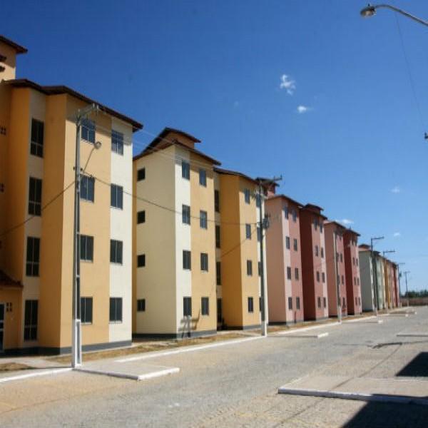 50008 construtora minha casa minha vida 600x600 Construtoras Participantes Minha Casa Minha Vida