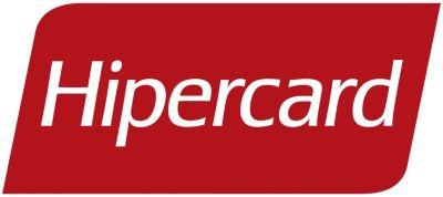 500158 fatura hipercard como acessar pela internet 2 Fatura Hipercard: como acessar pela internet