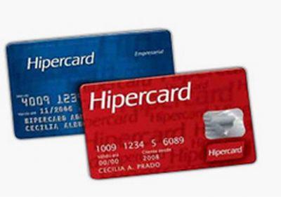 500158 fatura hipercard como acessar pela internet Fatura Hipercard: como acessar pela internet