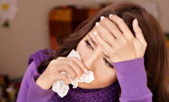 500159 Conheça os segredos dos nutricionistas para acabar com a gripe 2 Conheça os segredos dos nutricionistas para acabar com a gripe