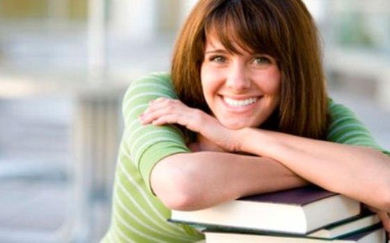 500351 cursos gratuitos agosto 2012 Cursos gratuitos agosto 2012