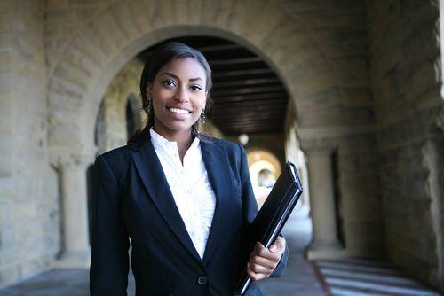 500394 Lei de cotas sociais nas universidades federais 2012 1 Lei de cotas sociais nas universidades federais 2012