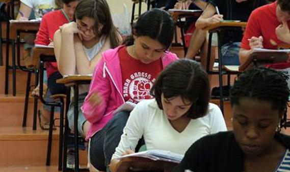 500394 Lei de cotas sociais nas universidades federais 2012 2 Lei de cotas sociais nas universidades federais 2012