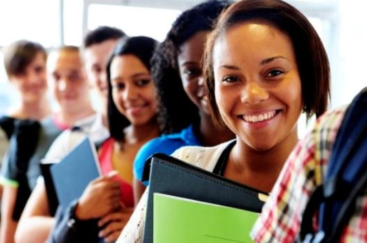 500394 Lei de cotas sociais nas universidades federais 2012 Lei de cotas sociais nas universidades federais 2012
