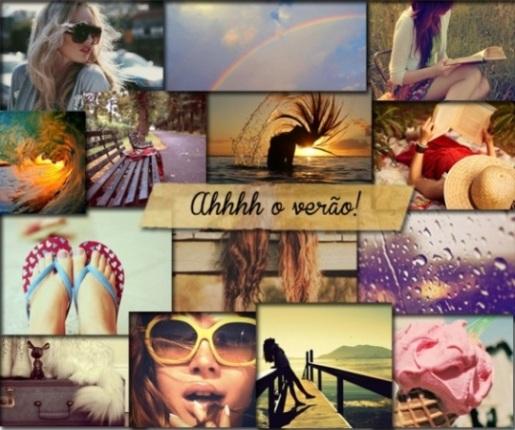 500465 Confira 10 tendências que darão o que falar na coleção verão 2013. 10 tendências para o verão 2013