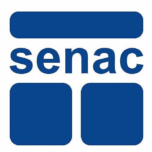 500479 Cursos gratuitos Senac AM 2012 013 Cursos gratuitos Senac AM 2012