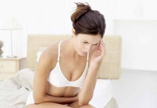 500504 Cerca de 10 das mulheres brasileiras sofrem de endometriose 1 Cerca de 10% das mulheres brasileiras sofrem de endometriose