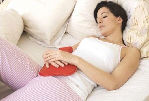 500504 Cerca de 10 das mulheres brasileiras sofrem de endometriose Cerca de 10% das mulheres brasileiras sofrem de endometriose