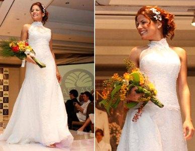 500526 Vestido de noiva para cada tipo de corpo.5 Vestido de noiva para cada tipo de corpo