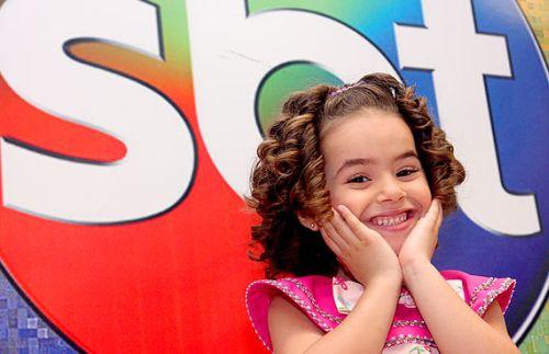 500550 celebridades que alcançaram a fama cedo fotos 1 Celebridades que alcançaram a fama cedo: fotos