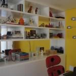 500562 Escritórios decorados fotos 13 150x150 Escritórios decorados: fotos