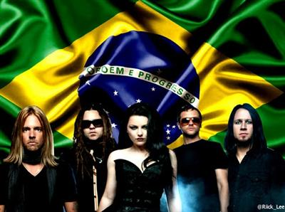 500599 Show do Evanescence no Brasil 2012 – datas local1 Show do Evanescence no Brasil 2012: datas, local