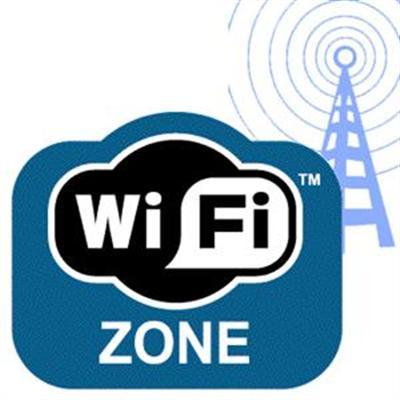 500653 Rede Wi Fi – como melhorar o sinal Rede WI FI: Como melhorar o sinal