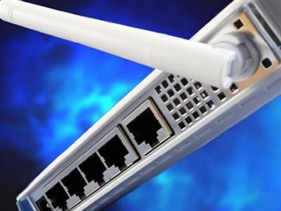 500653 Rede Wi Fi – como melhorar o sinal2 Rede WI FI: Como melhorar o sinal