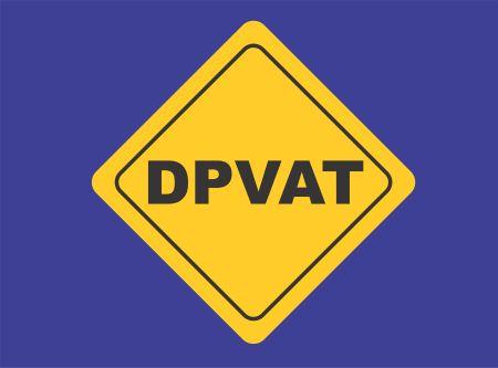 500660 seguro dpvat o que cobre 2 Seguro DPVAT: o que cobre