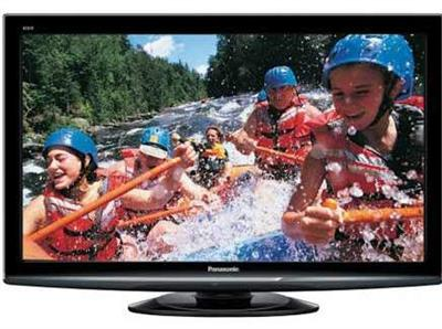 500673 TVs de LED LCD e Plasma – diferenças TVs de LED, LCD e Plasma: diferenças
