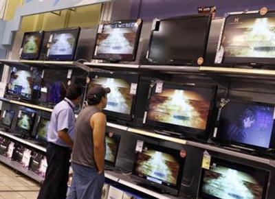 500673 TVs de LED LCD e Plasma – diferenças1 TVs de LED, LCD e Plasma: diferenças