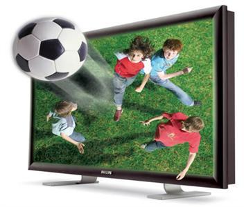 500673 TVs de LED LCD e Plasma – diferenças2 TVs de LED, LCD e Plasma: diferenças