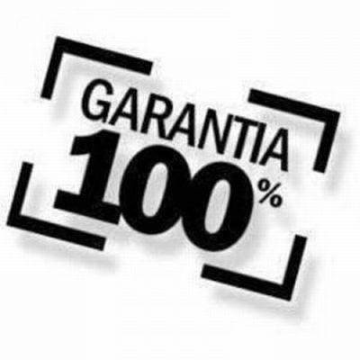 500693 garantia de produtos saiba mais 1 Garantia de produtos: saiba mais