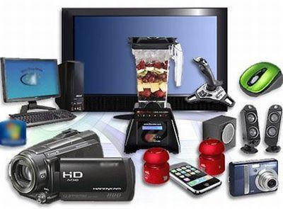500693 garantia de produtos saiba mais Garantia de produtos: saiba mais