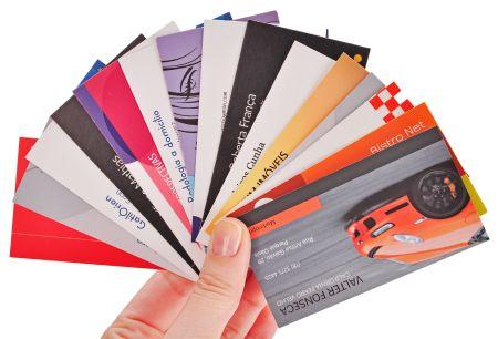 500735 cartao de visita gratis zocprint 2 Cartão de Visita Grátis Zoc Print