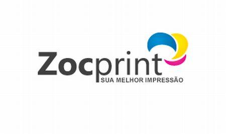 500735 cartao de visita gratis zocprint Cartão de Visita Grátis Zoc Print