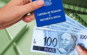 Senai SP: cursos gratuitos, Cerquilho 2012