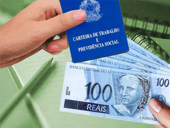 500759 cursos gratis Senai SP: cursos gratuitos, Cerquilho 2012